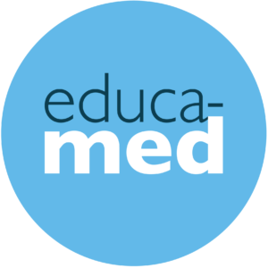 Lee más sobre el artículo Formación online INCATIV 2021. La apuesta del Grupo INCATIV por la formación para llegar a todas las enfermeras de la Comunidad Valenciana.